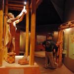 cherokee_Museum3