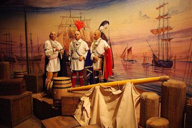 cherokee_museum2