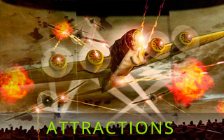 feature-attractions