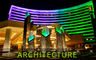 feature-architecture